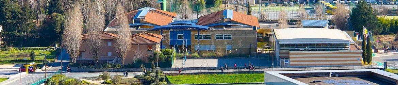 Collège Romée de Villeneuve