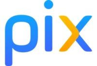 PIX logo